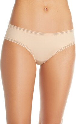 THINX Period Proof Cheeky Panties