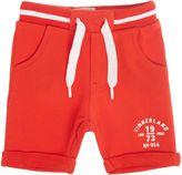 Timberland Baby Boys Bermuda Shorts