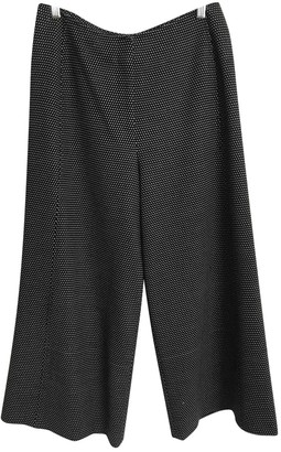 Whistles Trousers for Women
