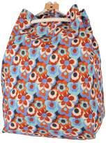 Drumohr Backpacks & Bum bags