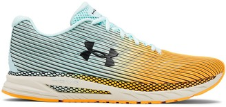 Under Armour Men's UA HOVR Velociti 2 Running Shoes