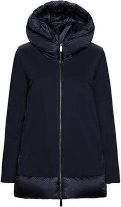 Rrd   Roberto Ricci Design RRD - Roberto Ricci Design Rrd Tech Hooded Jacket