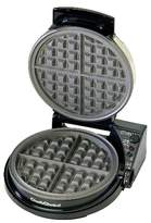 Chef's Choice Chef?s Choice Classic Belgian Nonstick WafflePro