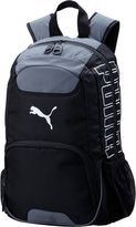 Puma Axis Backpack