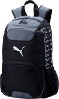 Puma Axis Backpack