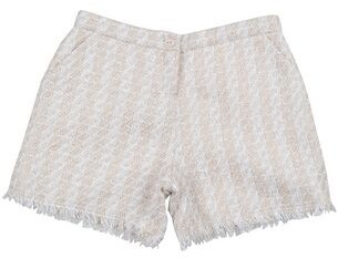 Twin-Set TWINSET Shorts