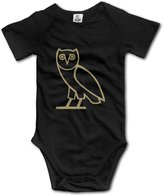 PVANMG Drake Thank Me Later Baby Onesies Baby Outfits