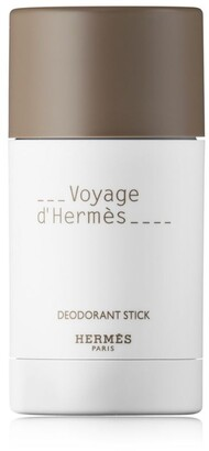 Hermes Voyage d'Hermes Deodorant Stick