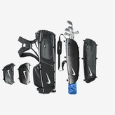 Nike HyperAdapt Carry Golf Bag