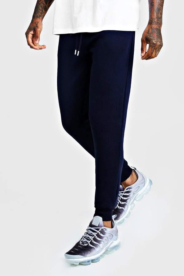 63f9e735046d boohoo Blue Men's Pants - ShopStyle