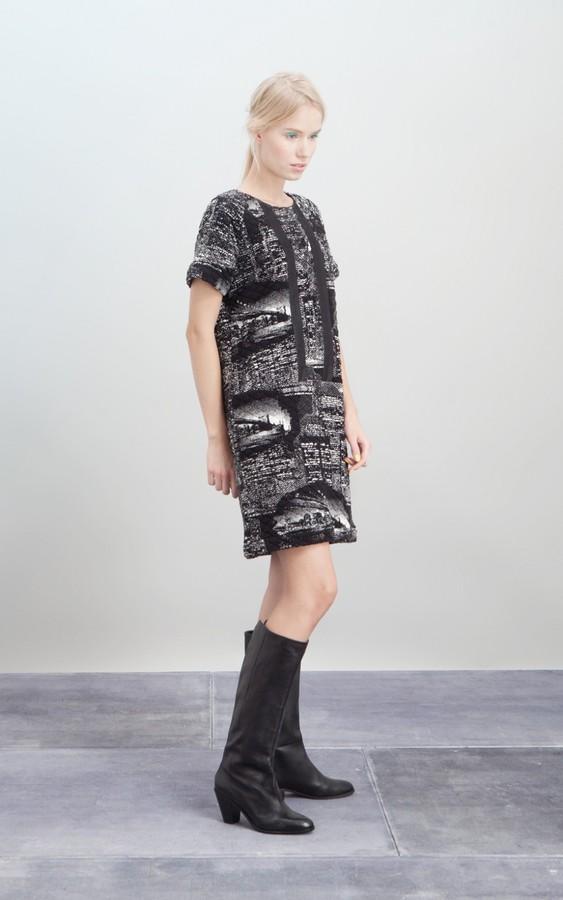 Rachel Comey Tola Dress
