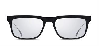 Dita Eyewear Staklo Square Frame Glasses