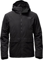 The North Face Men's Canyonlands Tri-Climate Jacket