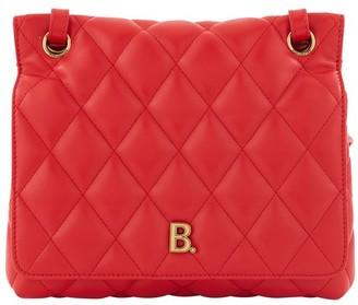 Balenciaga Medium model B shoulder bag