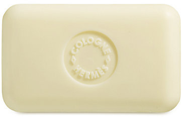 Hermes Eau d'orange Verte Perfumed Soap/5.3 oz.