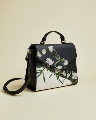 Ted Baker Elderflower Lady Bag
