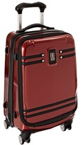 """Travelpro Crew 10 Hardside 19"""" Business Plus Spinner"""