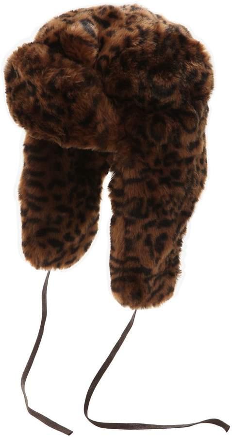 01ec2277 Kangol Fashion for Women - ShopStyle UK