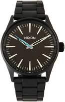 Nixon Wrist watches - Item 58027675
