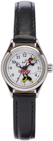Disney Petite Minnie Black TA56702 Watch