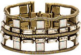 Lionette by Noa Sade Lenox Bracelet