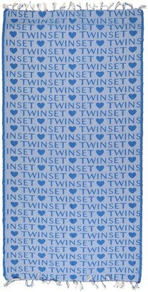 Twin-Set TWINSET Beach towels