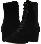 Joie Yulia Women's Lace-up Boots