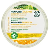 Rainforest Mini Moisture Hair Butter