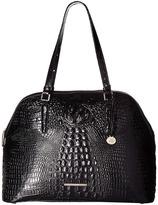Brahmin Tori Traveler Handbags