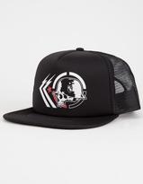Metal Mulisha Semi Mens Trucker Hat