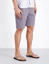 Orlebar Brown Dane mid-rise swim shorts
