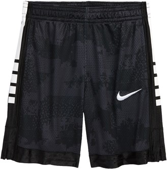 Nike Kids' Dri-FIT Elite Energy Shorts
