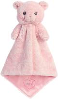 Aurora World Pink 16.5'' Lil Bear Luvster