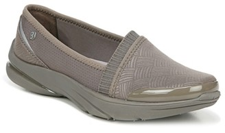 Bzees Lollipop Slip-On
