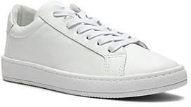 Schutz Women's Verony Lace Up Sneakers