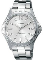 Lorus PAREJA Women's watches RH901FX9