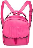 Juicy Couture JXJC Bella Backpack