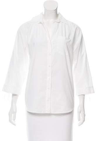 5e1e9df8 Hache Women's Clothes - ShopStyle