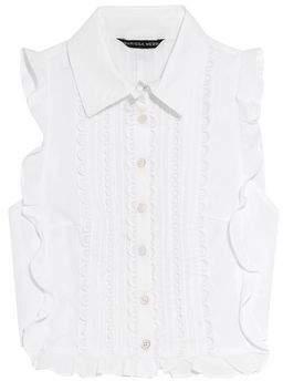 Marissa Webb Shirt