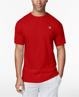 Champion Men's Jersey T-Shirt