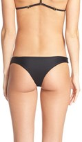 Issa de' mar Women's 'Poema' Reversible Brazilian Bikini Bottoms