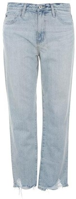 AG Jeans 6th Jeans
