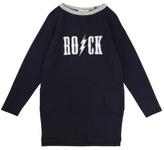 Zadig & Voltaire Hazel Rock Sweatshirt Dress