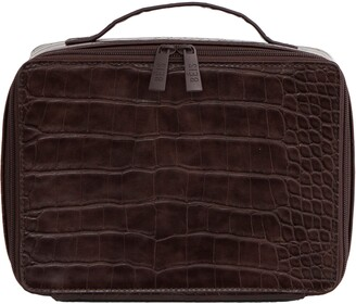 Beis The Cosmetic Case