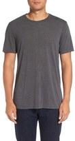 Michael Stars Men's Crewneck T-Shirt