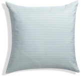 HUGO BOSS Water Lily Pillow