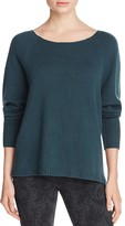Joie Bryant Boat Neck Sweater