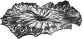 Alessi Yung Ho Chang Lotus Leaf Centrepiece