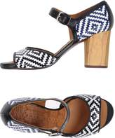 Chie Mihara Sandals - Item 11295648