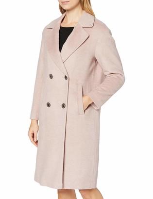 Comma Women's 8t.910.52.4536 Coat